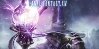 تریلر جدیدی از Final Fantasy XIV: A Realm Reborn بر روی PS4 منتشر شد