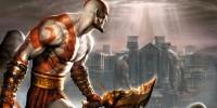 آیا God of War 4 در راه است؟