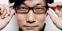استاد کوجیما و تمجید از PS4 + اطلاعاتی از Ground Zeroes