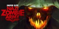 نسخه ی کنسولی عنوان Sniper Elite: Nazi Zombie Army با محتویات جدیدی در راه است