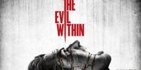 تاریخ انتشار عنوان The Evil Within مشخص شد