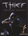 دزدی از جنس تاریکی | پیش نمایش Thief