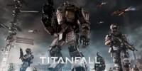 با تصاویر جدید Titanfall معنی کیفیت را بفهمید