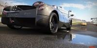 با عنوان مجانی World of Speed از سازندگان Project Cars آشنا شوید