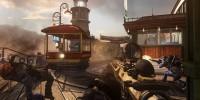 اطلاعات جدیدی از Personalization Pack جدید Call Of Duty: Ghosts منتشر شد