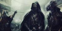 پیش بینی ها و انتظارات از The Elder Scrolls VI