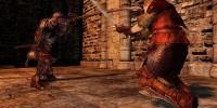با تصاویر جدید Dark Souls II گرافیک کنسولی این عنوان را ببینید