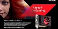 کارت گرافیک جدید AMD بر پایه Oland