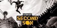 Infamous : Second Son با بیش از 30 فریم بر ثانیه اجرا خواهد شد