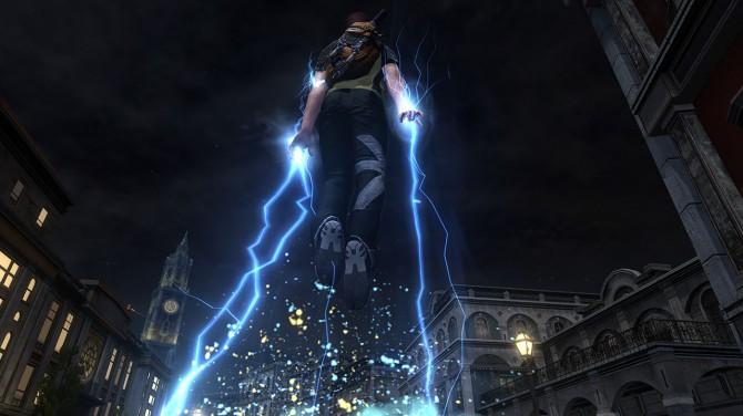 https://gamefa.com/wp-content/uploads/2014/02/inFamous2-10-670x376.jpg
