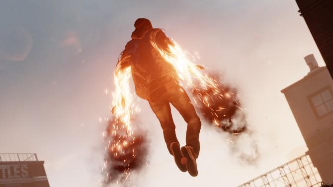 https://gamefa.com/wp-content/uploads/2014/02/inFamousSecondSon-10-670x376.jpg