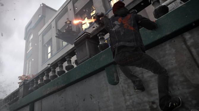 https://gamefa.com/wp-content/uploads/2014/02/inFamousSecondSon-4-670x376.jpg