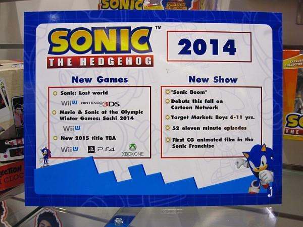 https://gamefa.com/wp-content/uploads/2014/02/sonic-next-gen-2015-600x450.jpg