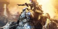 تریلر|سلاح های جدید Titanfall