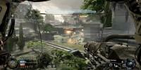 نسخه ی بتای Titanfall با کیفیت 792p بر روی Xbox One اجرا خواهد شد