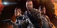 باری دیگر چشم در برابر چشم   مقایسه ی نسخه ی PC و Xbox One بازی Titanfall بعد از عرضه ی نسخه ی بتا