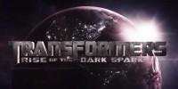 عنوان Transformers: Rise Of The Dark Spark معرفی شد | بازی جدیدی از سری بازی های Transformers