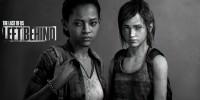 نمرات The Last of Us : Left Behind منتشر شد : شاهکاری دیگر