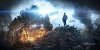 تریلری جدید از ابزار و مهارت های بازی Titanfall منتشر شد