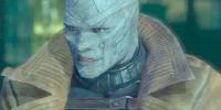 امکان دارد Hush به قسمت بعدی Batman: Arkham برگردد