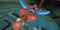 تریلری جدید از گیم پلی عنوان The Amazing Spider-Man 2 منتشر شد