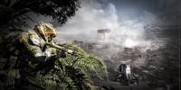 Titanfall از قبل برای Xbox One برنامه ریزی نشده بود| نسخه ی Xbox 360 هر روز بهتر از دیروز خواهد شد