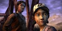 لیست اچیومنت های قسمت دوم بازی The Walking Dead: Season Two منتشر شد
