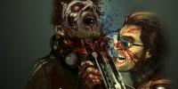 Dead Nation: Apocalypse Edition برای PS4 منتشر شد + تریلر بازی