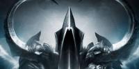 UK Game Charts : اینبار نوبت DIABLO III