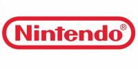 Nintendo نام تجاری Quality of Life مربوط به کنسول های دستی را ثبت کرد