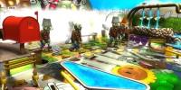 Plants vs. Zombies Pinball ششم مارس برای PC و Mac منتشر خواهد شد