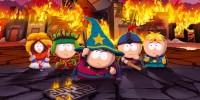 تاریخ انتشار نسخه نینتندو سوییچ بازی South Park: The Stick of Truth مشخص شد