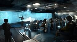 بهروزرسانی 3٫2 آلفا بازی Star Citizen عرضه شد