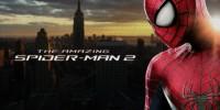 تریلری جدید از نسخه موبایلی عنوان The Amazing Spider-Man 2 منتشر شد