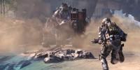 با لیست اچیومنت های نسخه Xbox One عنوان Titanfall همراه باشید