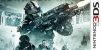 Ghost Recon: Shadow Wars :Julian Gollop بهترین لانچ تایتل 3DS بود