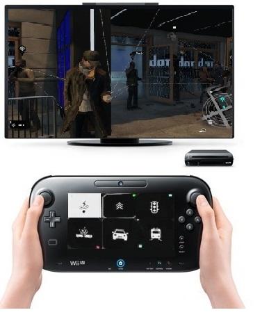 Ubisoft: علت تاخیر Watch Dogs برای Wii U عدم اجرا شدن موتور گرافیکی و تغییر سازنده بوده است