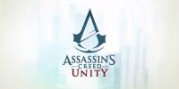 در Assassin's Creed: Unity می توانید مردم را به جرم قتل به زندان بیاندازید