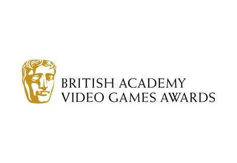 نامزدهای مراسم BAFTA Game Awards 2019 مشخص شدند | قدرتنمایی کریتوس