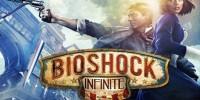 نسخهی جدید Bioshock ممکن است در اواخر سال ۲۰۱۹ یا اوایل سال ۲۰۲۰ منتشر شود