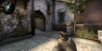 سازنده ی Counter-Strike: بازی های اول شخص ضعیف شده اند