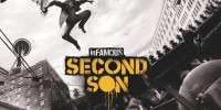 تریلر جدیدی از inFamous: Second Son منتشر شد