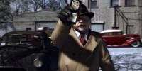 متفاوت تر از همیشه|ویدئویی از مقایسه دو بازی Watch Dogs و Mafia 1