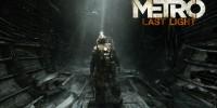 موسیقی: Metro: Last Light