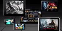سرویس OnLive به شما اجازه میدهد بازیهای استیم را در هر دستگاهی تجربه کنید