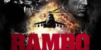 تریلری جدید از  Rambo: The Video Game منتشر شد
