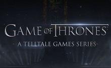 نمرات اولین اپیزود بازی Game of Thrones منتشر شد | موفقیتی دیگر از Telltale Games؟