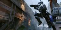 نسخه ی Xbox 360 بازی Titanfall برای فروش در eBay گذاشته شد