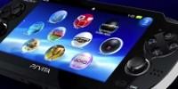 فریمور v3.18 کنسول PS Vita منتشر شد