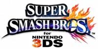 تصاویر جدیدی از نسخه 3Ds عنوان Super Smash Bros. منتشر شد